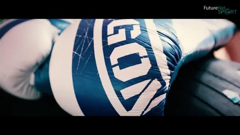 FutureNet Sport Компания с мировым именем. БРЕНД. Будь с лучшим Присоединяйся - irena018.fn.xyz