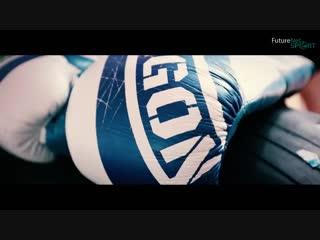 FutureNet Sport Компания с мировым именем. БРЕНД. Будь с лучшим!!! Присоединяйся - https://irena018.fn.xyz/
