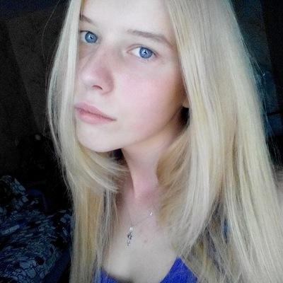 Соня Фолитар