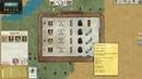 Voolk в игре - Judgment: Apocalypse Survival Simulation- 3 серия ух демоны мощные !)