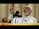 نوادر عبد الملك بن مروان مع من يدخلون عليه و&