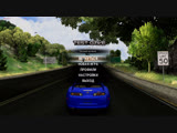 #LIVE #TDUHFG #CRUISE Test Drive Unlimited HFG v1.0 RC 1