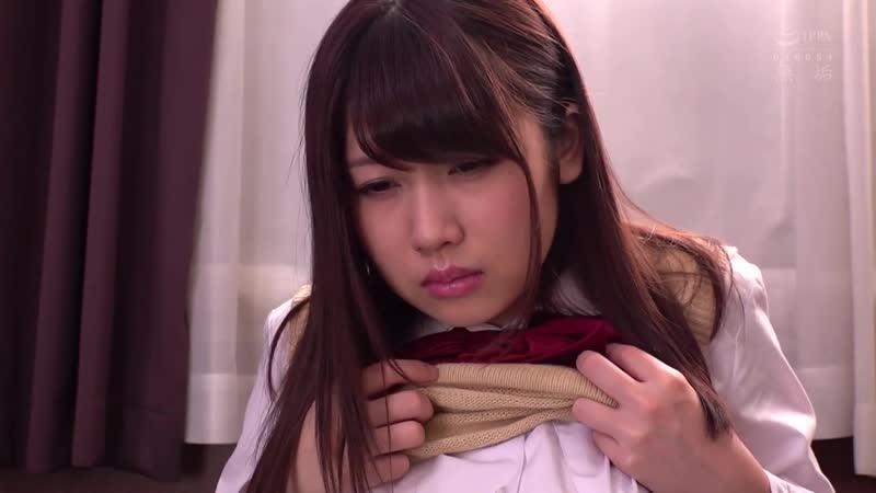 MUDR-059 Kirishima Sakura, Mitani Akari
