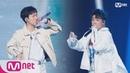 Schoolrapper 3 [7회] 양승호 - Freedumb (Feat. HAON(김하온)) @세미파이널 190405 EP.7