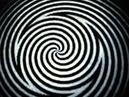 смотреть всем оптические иллюзии. обман зрения смотровые галлюцинации
