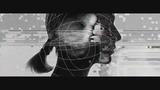 Umek &amp D-Unity - Eliminating The Need (Original Mix)