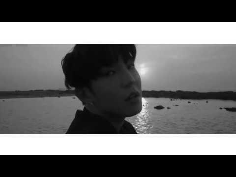 [MV] South Club (사우스클럽) - 미쳐가지고 (Im Crazy)