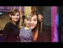 Video_20180926144459691_by_videostar.mp4