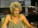 Celine Dion - ABC Primetime Monday 2003