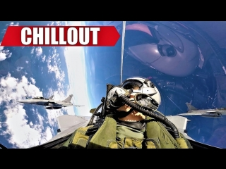 RAFALE (SEM) FRENCH NAVY PILOTS - CHILLOUT
