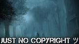 No Copyright Music NEFFEX - Lost Within Alternative Rock Music14 November 2018 Pop Music