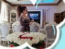 Таджикский клип 2018 Хамаро карди девона Зулайхо Махмадшоева 2018 2019 слайд шоу