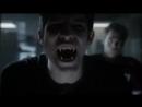 Scott McCall | Teen Wolf | vine