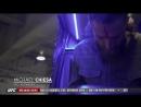 ПОЛНОЕ Видео НАПАДЕНИЯ Конора Макгрегора на Автобус бойцов UFC BreatheFM™
