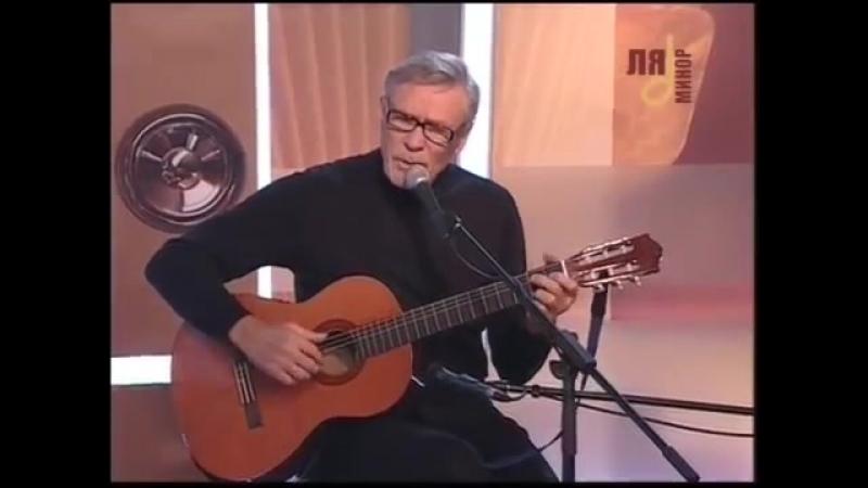 Александр Михайлов Поручик Голицын