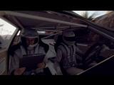DiRT Rally 2.0 - Replay en Audi Quattro en Argentine