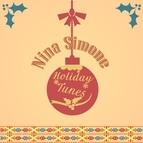Nina Simone альбом Holiday Tunes