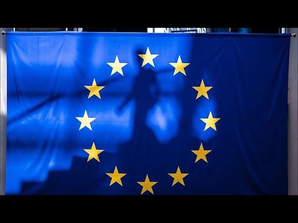 По кому в России ударят новые санкции Евросоюза Дискуссия на RTVI