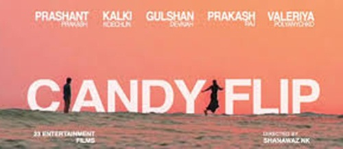 Candyflip In Hindi Dubbed Torrent