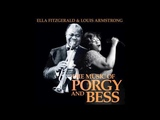 It Ain't Necessarily So - Louis Armstrong and Ella Fitzgerald