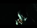 Torre Florim DE STAAT Firestarter Official Music Video
