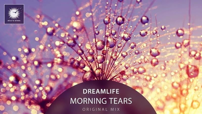 DreamLife Morning Tears