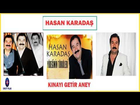 Ağlatan Kına Türküsü - Gelini Ağlatmak İçin Kına Gecesi Müzikleri (KINA HAVALARI)