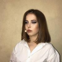 Рената Тазетдинова фото