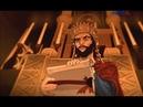 7 Русский каганат Государство призрак