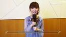 The Promised Neverland Sumire Morohoshi CV of Emma Морохоси Сумирэ интервью Обещанный Неверленд