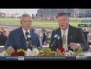 2018 Hambletonian CBS Sports Network (Full Show)
