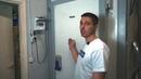 Как монтировать холодильные сплит системы Belluno Инструкция монтажа, настройка