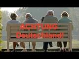 Achtung Deutschland - EZB - Rente - Bildung - Hartz4 - Energie - Steuern - Das war es dann wohl!