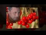 Азамат Исенгазин А калина красная автор ролика Сергей Чкалов