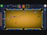 8 Ball Pool_2018-11-29-14-24-15.mp4