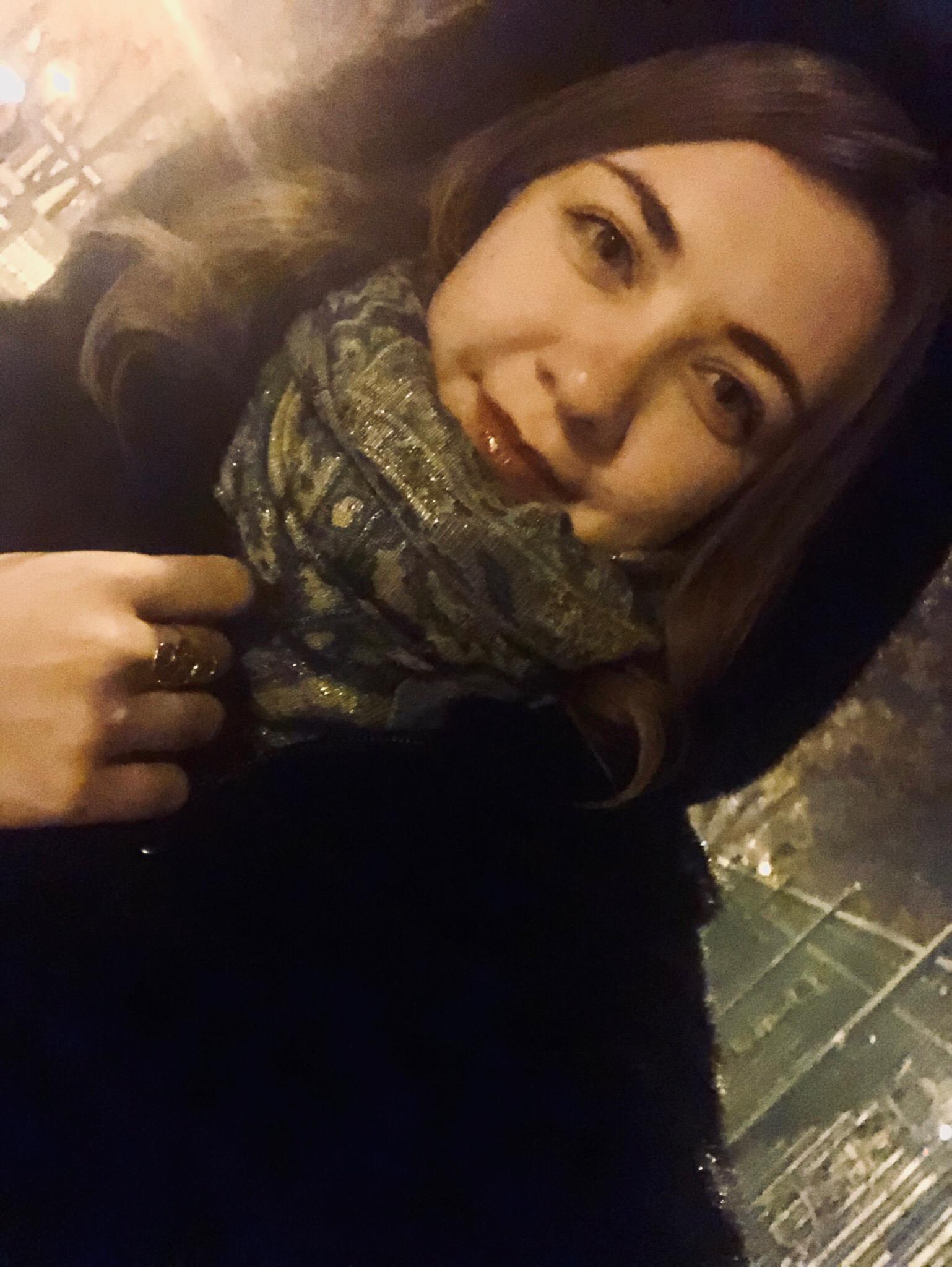 Selfie Anna Grigorenko nudes (72 photo), Ass, Is a cute, Boobs, legs 2020