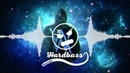 Alan Walker - Sing Me To Sleep (Dex Arson Remix) [DUBSTEP]