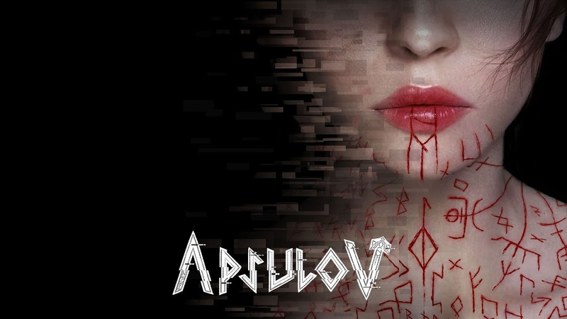Apsulov - End of Gods - Futuristic Viking Videogame