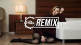 A-Ha - Take On Me (HBz Bounce Remix)