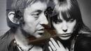 Je t'aime moi non plus - Jane Birkin/Serge Gainsbourg [VPI Avenger Reference / Herron Audio]