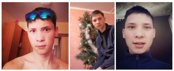 Не спи, замерзнешь...: в Челябинской области в поле насмерть замерз молодой человек 21-летний житель