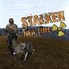 STALKER: New Time