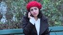 Nylon magic in Paris by Pin Up Candy (Nylon Video) 2013