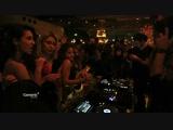Acid Arab feat. Cem Yıldız - Stil | Armen Miran DJ Set