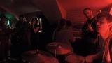 ARINA FAUL+ Special Guest 010219 IDLER bar (СПб)