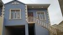 Əlimyandı Satış ÇOX TƏCİLİ! Super Həyət evi Cəmi 54.000azn-e 050-310-85-81 Qurban M.