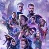 HD Кино - Фильмы онлайн 2019