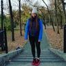 Ritka_arr video