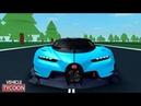 Машины Tyccon Roblox 🚘 Vehicle Tycoon