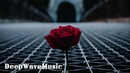 Alex Spite - Forgive (Original Mix)